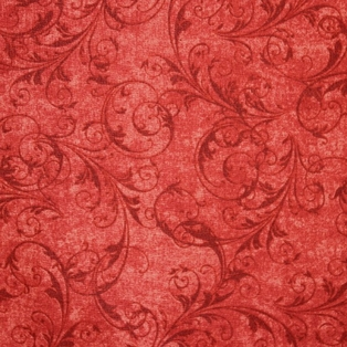 http://ep.yimg.com/ay/yhst-132146841436290/early-riser-fabric-red-3.jpg