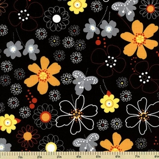 http://ep.yimg.com/ay/yhst-132146841436290/earth-wind-and-fire-cotton-fabric-floral-toss-black-3911-60550-4-2.jpg