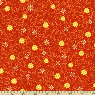 http://ep.yimg.com/ay/yhst-132146841436290/earth-wind-and-fire-cotton-fabric-floral-vine-orange-3911-60551-7-2.jpg