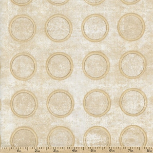 http://ep.yimg.com/ay/yhst-132146841436290/earthtones-circles-cotton-fabric-natural-4.jpg