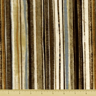 http://ep.yimg.com/ay/yhst-132146841436290/earthtones-cotton-fabric-stripe-earth-2.jpg