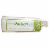 Eco-Friendly Batting - Crib Size