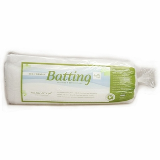 http://ep.yimg.com/ay/yhst-132146841436290/eco-friendly-batting-queen-size-2.jpg