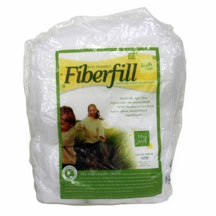 http://ep.yimg.com/ay/yhst-132146841436290/eco-friendly-fiberfill-12-oz-16.jpg