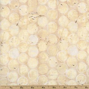 http://ep.yimg.com/ay/yhst-132146841436290/edges-circle-cotton-fabric-parchment-cj6061-parc-d-2.jpg