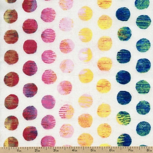 http://ep.yimg.com/ay/yhst-132146841436290/edges-ombre-circle-cotton-fabric-multi-cj6062-mult-d-2.jpg