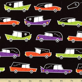 http://ep.yimg.com/ay/yhst-132146841436290/eerie-alley-hearse-cotton-fabric-bright-4.jpg