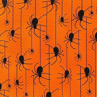 http://ep.yimg.com/ay/yhst-132146841436290/eerie-alley-spider-cotton-fabric-pumpkin-3.jpg