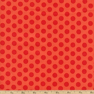 http://ep.yimg.com/ay/yhst-132146841436290/elanor-s-picnic-dots-cotton-fabric-orange-11.jpg