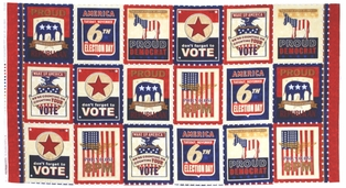 http://ep.yimg.com/ay/yhst-132146841436290/election-day-cotton-fabric-americana-panel-axc-12799-202-4.jpg