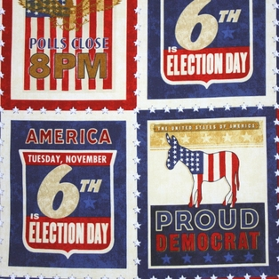http://ep.yimg.com/ay/yhst-132146841436290/election-day-cotton-fabric-americana-panel-axc-12799-202-5.jpg