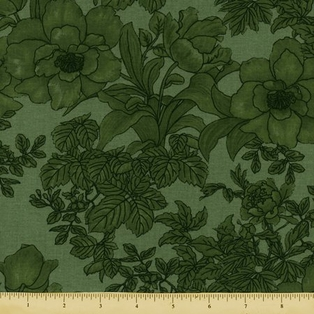 http://ep.yimg.com/ay/yhst-132146841436290/elegance-cotton-fabric-green-clearance-3.jpg