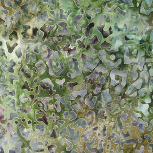 http://ep.yimg.com/ay/yhst-132146841436290/elementals-batik-cotton-fabric-forest-2.jpg