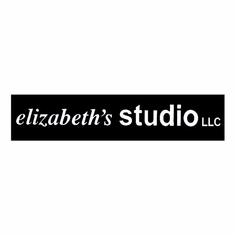 Elizabeth's Studio Fabric