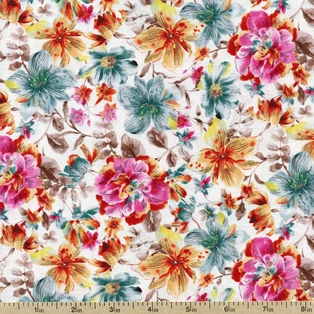 http://ep.yimg.com/ay/yhst-132146841436290/elle-packed-floral-cotton-fabric-ecru-1649-22724-e-2.jpg