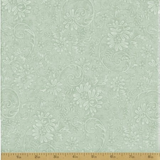 http://ep.yimg.com/ay/yhst-132146841436290/elm-creek-quilts-caroline-s-collection-cotton-fabric-sage-green-2.jpg