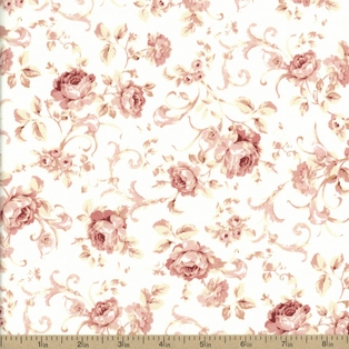 http://ep.yimg.com/ay/yhst-132146841436290/elm-creek-quilts-caroline-s-collections-cotton-fabric-light-pink-22101-ltpin1-2.jpg