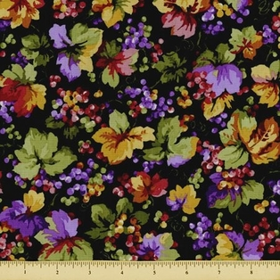http://ep.yimg.com/ay/yhst-132146841436290/elm-creek-quilts-rosa-s-collection-cotton-fabric-vine-black-2.jpg