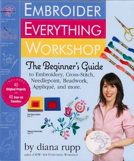 http://ep.yimg.com/ay/yhst-132146841436290/embroider-everything-workshop-by-diana-rupp-8.jpg