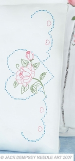 http://ep.yimg.com/ay/yhst-132146841436290/embroidery-and-cross-stitch-pattern-by-jack-dempsey-needle-art-rose-and-heart-perle-edge-pillowcases-2.jpg