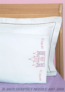 http://ep.yimg.com/ay/yhst-132146841436290/embroidery-pattern-by-jack-dempsey-needle-art-princess-pillowcase-2.jpg
