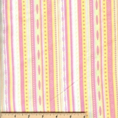 Emma Louise Flannel by Sherry Berry - Pink - SALE