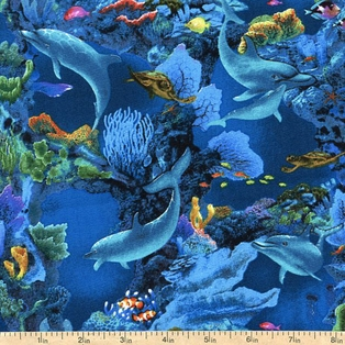 http://ep.yimg.com/ay/yhst-132146841436290/enchanted-waters-dolphins-cotton-fabric-blue-6.jpg