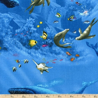 http://ep.yimg.com/ay/yhst-132146841436290/enchanted-waters-whales-cotton-fabric-blue-9.jpg