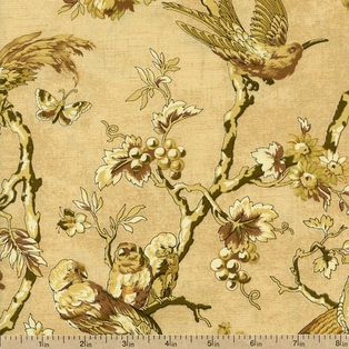 http://ep.yimg.com/ay/yhst-132146841436290/english-lane-birds-cotton-fabric-natural-11.jpg