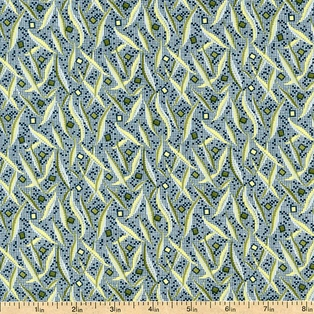 http://ep.yimg.com/ay/yhst-132146841436290/english-lane-grass-cotton-fabric-blue-12.jpg