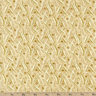 http://ep.yimg.com/ay/yhst-132146841436290/english-lane-grass-cotton-fabric-natural-11.jpg