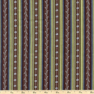 http://ep.yimg.com/ay/yhst-132146841436290/english-lane-stripe-cotton-fabric-green-11.jpg