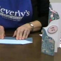 Envelope Project Video