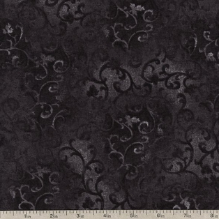 http://ep.yimg.com/ay/yhst-132146841436290/essential-108-wide-backing-cotton-fabric-black-1055-7210-900-3.jpg