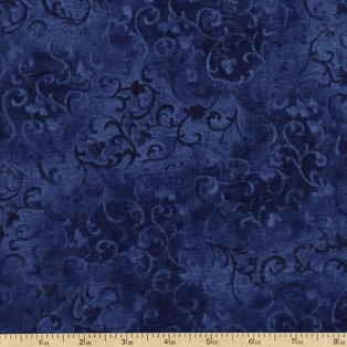 http://ep.yimg.com/ay/yhst-132146841436290/essential-108-wide-backing-cotton-fabric-blue-1055-7210-494-3.jpg