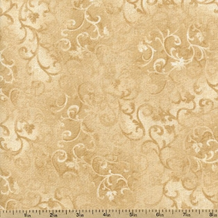 http://ep.yimg.com/ay/yhst-132146841436290/essential-108-wide-backing-cotton-fabric-tan-1055-7210-222-3.jpg