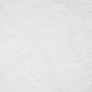 http://ep.yimg.com/ay/yhst-132146841436290/essential-108-wide-backing-paisley-cotton-fabric-white-on-white-24.jpg