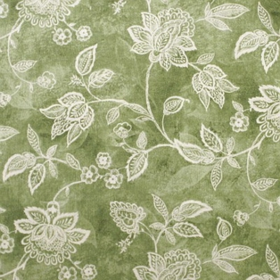 http://ep.yimg.com/ay/yhst-132146841436290/essential-110-inch-backing-jacobean-vine-cotton-fabric-green-3.jpg