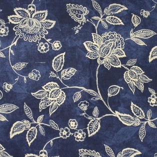 http://ep.yimg.com/ay/yhst-132146841436290/essential-110-inch-backing-jacobean-vine-cotton-fabric-navy-3.jpg