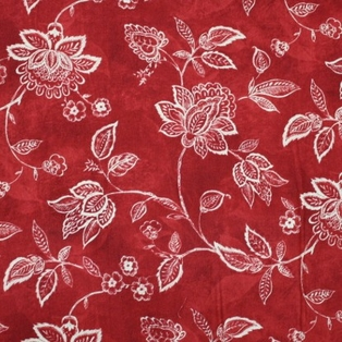 http://ep.yimg.com/ay/yhst-132146841436290/essential-110-inch-backing-jacobean-vine-cotton-fabric-red-3.jpg