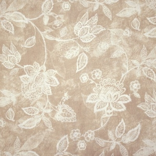 http://ep.yimg.com/ay/yhst-132146841436290/essential-110-inch-backing-jacobean-vine-cotton-fabric-taupe-3.jpg