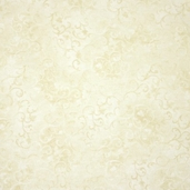 Essential 110 inch Backing Scroll Cotton Fabric - Ivory