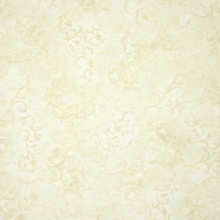 http://ep.yimg.com/ay/yhst-132146841436290/essential-110-inch-backing-scroll-cotton-fabric-ivory-3.jpg