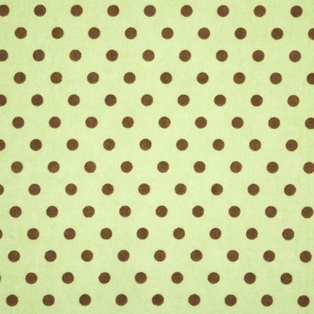 http://ep.yimg.com/ay/yhst-132146841436290/essential-flannel-brown-dots-green-2.jpg