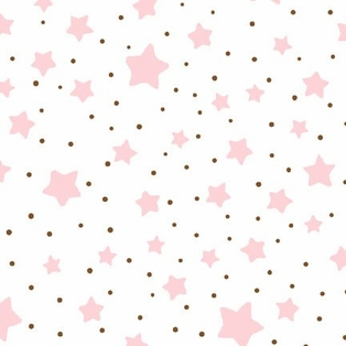 http://ep.yimg.com/ay/yhst-132146841436290/essential-flannel-stars-and-dots-white-and-pink-2.jpg