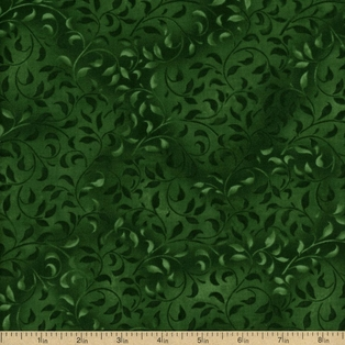http://ep.yimg.com/ay/yhst-132146841436290/essentials-climbing-vine-cotton-fabric-emerald-green-8.jpg