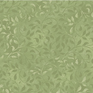 http://ep.yimg.com/ay/yhst-132146841436290/essentials-climbing-vine-cotton-fabric-leafy-green-7.jpg