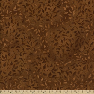 http://ep.yimg.com/ay/yhst-132146841436290/essentials-climbing-vine-cotton-fabric-light-brown-8.jpg