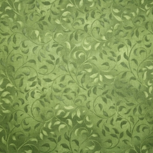 http://ep.yimg.com/ay/yhst-132146841436290/essentials-climbing-vine-cotton-fabric-light-green-8.jpg
