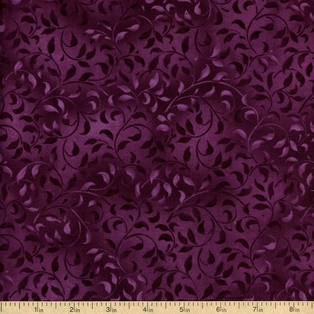 http://ep.yimg.com/ay/yhst-132146841436290/essentials-climbing-vine-cotton-fabric-purple-8.jpg